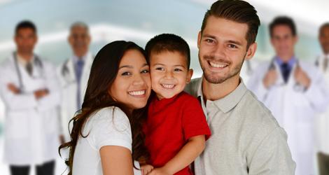 Family-Medicine.jpg